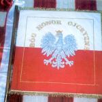 Duszpasterstwo Pracowników Wodociągów i Kanalizacji Wrocław A.D. 2001