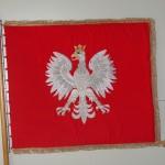 M.P.W. i K. S.A. w Krakowie