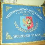 PWiK Wodzisław Śląski