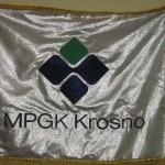 M.P.G.K. Krosno
