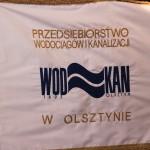 WODKAN Olsztyn