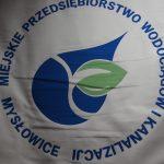 MPWiK Mysłowice