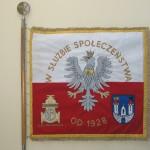 P.W.i K. Okręgu Częstochowskiego