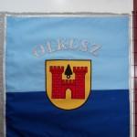 P.W.i K. Sp. z o.o. w Olkuszu