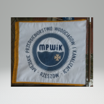 MPWiK Rzeszów