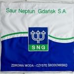Saur Neptun Gdańsk S.A.