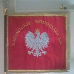 Katowickie Wodociągi S.A.