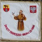 Sokólskie Wodociągi Sp. z o.o.