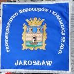 PWiK Jarosław Sp. z o.o.