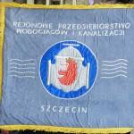 RPWiK Szczecin