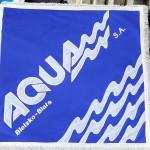 Aqua Bielsko Biała S.A.