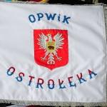 OPWiK Ostrołęka