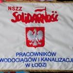 NSZZ Solidarność ZWiK w Łodzi
