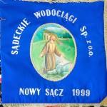 Nowosądeckie Wodociągi Sp. z o.o.