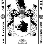 Nakrywa