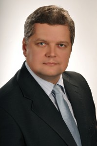 Norbert Mastalerz Prezydent Miasta Tarnobrzeg