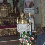 duszpasterstwo wod. kan. 24-25.11.2011 015