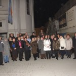 duszpasterstwo wod. kan. 24-25.11.2011 019