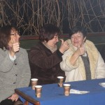 duszpasterstwo wod. kan. 24-25.11.2011 055
