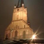 Bazylika Archikatedralna św. Jakuba
