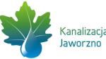 logo kanalizacja