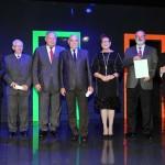 Honorowi członkowie IGWP