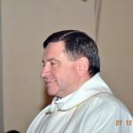 ks. Jan Suchecki