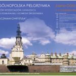 plakat_pielgrzymka_MPGK