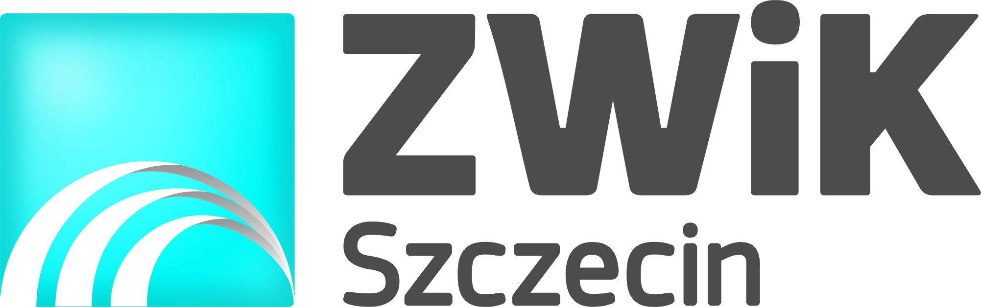 logo_zwik_wariant_poziomy_CMYK