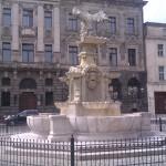 Plac Orła Białego
