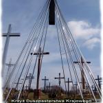 Krzyż Wodociągowców