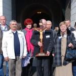 Przyszłoroczny Komitet Organizacyjny z MPGK w Mielcu