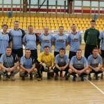 Kielce 23-24 11 2013 (13) (3)