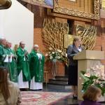 Liturgia Mszy Św
