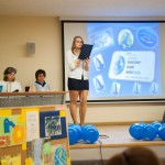 Obchody w Specjalnym Ośrodku Szkolno-Wychowawczym dla Dzieci Słabo Widzących i Niewidomych