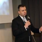 Krzysztof Chojniak, Prezydent Piotrkowa Trybunalskiego