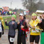 Polmaraton - IX edycja 2016