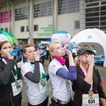 Polmaraton - IX edycja 2016c